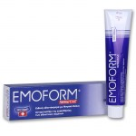 Emoform sensitive swiis 110gr -farmakeioeshop overespa