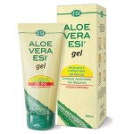 Esi aloe vera gel 200ml -farmakeioeshop overespa