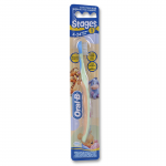Oral-b Stage 1 (4-24 μηνών) -farmakeioeshop overespa