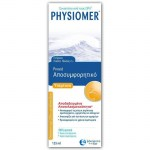 Physiomer nasal hypertonic 135ml -farmakeioeshop overespa