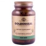 Solgar goldenseal 520mg vegicaps 50s -farmakeioeshop overespa