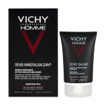 Vichy Sensibaume Ca Balsam After shave κατά των ερεθισμών, 75ml farmakeioeshop overespa