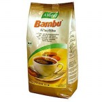 Vogel Bambu Filter Coffee 500gr -farmakeioeshop overespa
