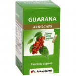 arkocaps-guarana-45-caps