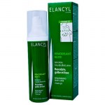 elancyl remodelant buste GEL cream 50 ml Farmakeioeshop Overespa
