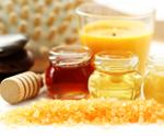 Μελισσοκομικά Προϊόντα