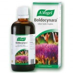 A vogel Boldocynara 50ml -farmakeioeshop overespa