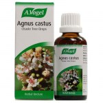 A vogel agnus castus tinct 50ml -farmakeioeshop overespa