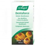 A vogel dentaforce mouthwash 100ml -farmakeioeshop overespa