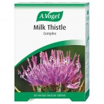 A vogel milk thistle 60 tablets -farmakeioeshop overespa