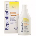 Bepanthol sun lotion for sensitive skin 200ml -farmakeioeshop overespa