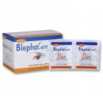 Blephacare Duo Καθημερινός καθαρισμός των ματιών - Farmakeioeshop - Overespa