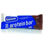 Maxim Protein Bar Xl Chocolate flavour 82gr 15 τεμάχια-farmakeioeshop overespa
