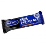Maxim protein bar 54% orange -farmakeioeshop overespa