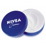 Nivea creme 150ml Farmakeioeshop Overespa