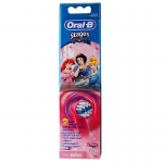 Oral-b stages power refil eb10-2r -farmakeioeshop overespa