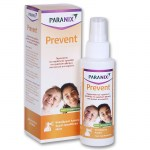 Paranix Prevent Spray 100ml -farmakeioeshop overespa
