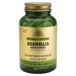 Solgar Boswellia Resin Extract Caps 60s -farmakeioeshop overespa