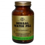 Solgar herbal water formula-uva ursi -farmakeioeshop overespa
