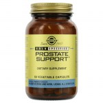Solgar prostate support  60s -farmakeioeshop overespa