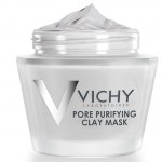 Vichy Clay Mask 75ml Overhealth Overespa